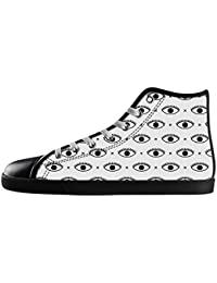 Dalliy - Zapatillas para hombre negro b STPvvEGw
