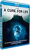 A Cure for Life [Blu-ray + Digital HD]
