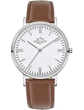 Armbanduhr Sailor Classic