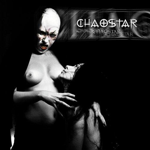 Chaostar [Explicit]