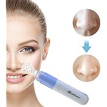 Frcolor Poro facial limpiador puntos negros Zit acné Remover cara limpieza herramienta