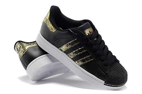 Adidas Originals Superstar mens JFGIRLBFKXS9