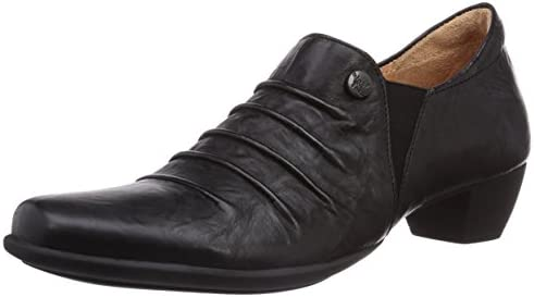 Think Bee - Zapatos de tacón Mujer