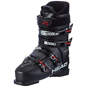 HEAD Herren Skischuhe Fx Gt Black/Red
