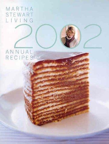 martha-stewart-living-annual-recipes-by-martha-stewart-1-dec-2001-hardcover
