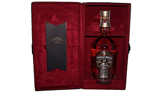 whisky-chivas-regal-aged-25-years-70-cl-brothers