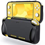 JETech Nintendo Switch Consoles, Games & Accessories