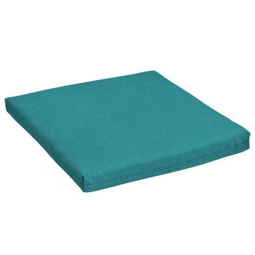 arden-companies-strathwood-bradford-hardwood-armless-bar-chair-polyester-cushions-hust-texture-lagoo