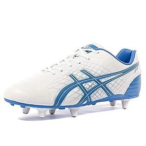 Chaussure de foot vissé – Leschaussuresdefoot