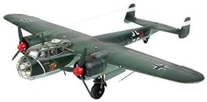 Revell - 04655 - Maquette - Dornier Do 17 Z-2