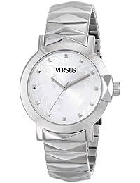Versus by Versace SGP020013–Watch For Women