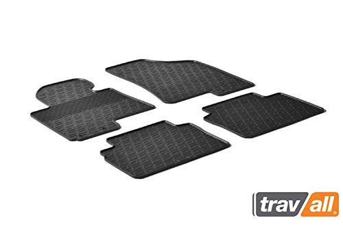 tapis-de-sol-en-caoutchouc-sur-mesure-travall-mats-trm1094