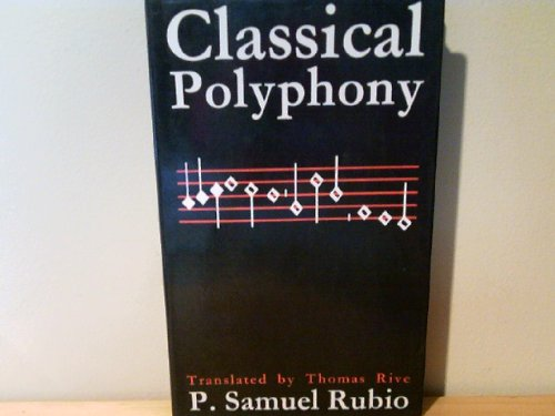 Classical Polyphony