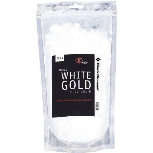 black-diamond-uncut-white-gold-pure-chalk-chalk-loose-200-g-white