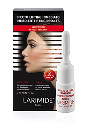 Larimide Immediate Lifting Effect 3 ml