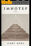 Imhotep (English Edition)