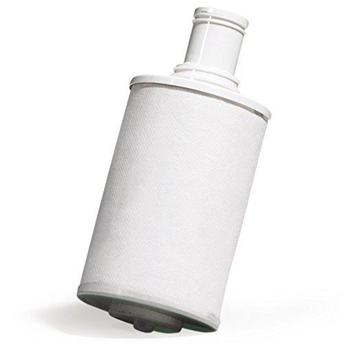 filtro-di-ricambio-sistema-per-il-trattamento-dellacqua-espringtm