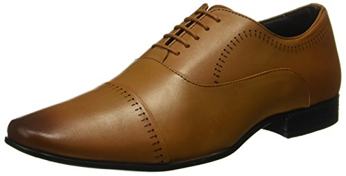 BATA Men's Thompson Formal Shoes