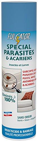 fulgator-anti-parasitaire-special-parasites-actif-4-mois-sans-odeur-400-ml-x1