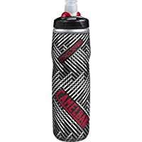 CamelBak 1301001975 - Botella de agua 750 ml, multicolor