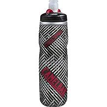 CamelBak 1301001975 - Botella de agua 750 ml, multicolor