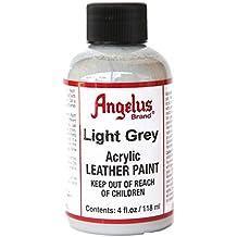 Ángelus - Pintura acrílica para piel