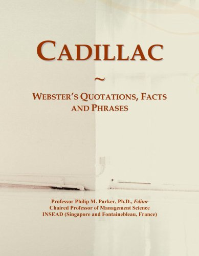 cadillac-websters-quotations-facts-and-phrases