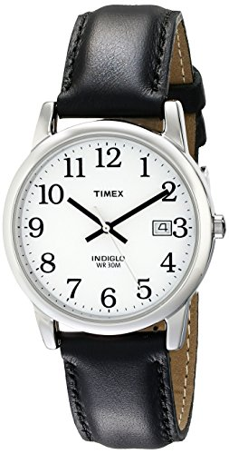 timex-mens-t2h281-easy-reader-black-leather-strap-watch
