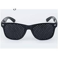 FowerYY Gafas de Sol de Moda para aliviar la Fatiga Visual bajo Miopía