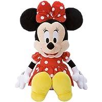 Preisvergleich für Disney L Grund gef?llt Minnie Mouse (Japan-Import)