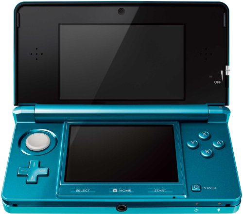 nintendo-3ds-handheld-console-aqua-blue