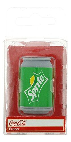 ufficiale-gomme-sprite-eraser
