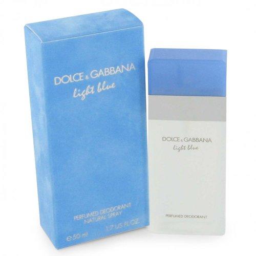 dolcegabbana-light-blue-edt-vapo-25ml