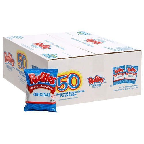 ruffles-original-50-x-283g