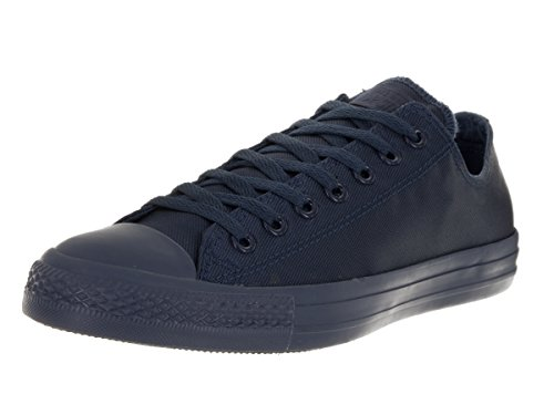 03d291eb327dae Converse Chuck Taylor All Star Ox chaussure de basket Midnight Hou ...