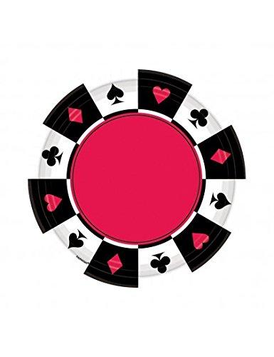 8-casino-fiesta-platos-de-177-cm-diseno-de-los