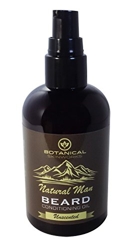 natural-man-unscented-beard-oil-4oz-all-natural-beard-conditioner-no-added-fragrance-by-botanical-sk