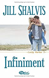 Lucky Harbor, Tome 5: Infiniment