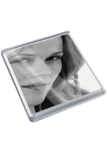 reese-witherspoon-original-art-coaster-js004