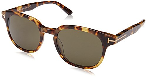 tom-ford-ft0399-56n-50