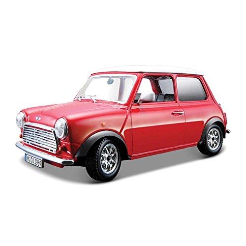 mini-cooper-1969-diecast-model-124-scale-mr-bean-style-car-kids-fun-play-toy