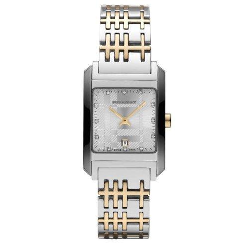 Burberry - Damen -Armbanduhr- BU1584 (Burberry Damen Uhr)