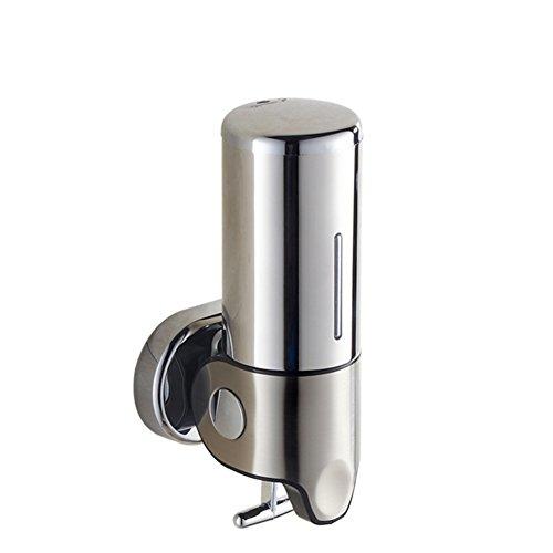 distributore-di-sapone-bagno-accessori-hardware-disinfettante-per-le-mani-dispositivo-accessori-per-