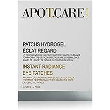 APOT.CARE parche de hidrogel Eclat Regard radiante remiendo del ojo, 1er Pack (1 x 60 ml)