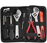 Mares - Diver Tool Kit - Tauchwerkzeug [Misc.] by Mares