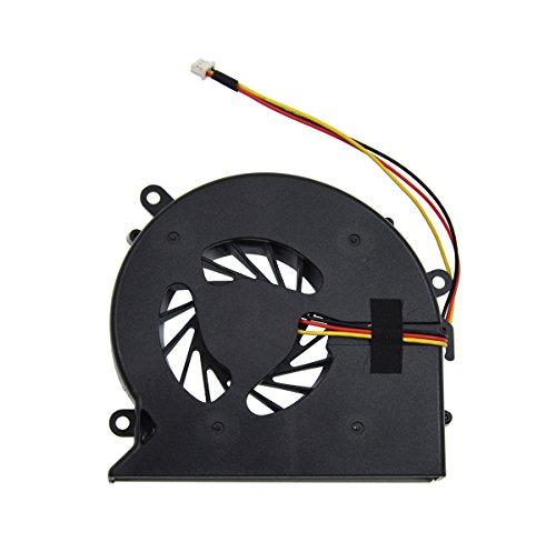 iparaailury-nuova-cpu-computer-portatile-ventola-di-raffreddamento-per-acer-aspire-5220-5310-5315-53