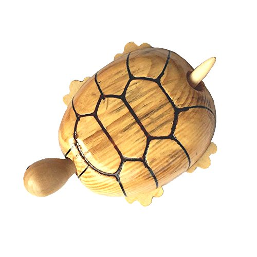 decentgadget-half-handmade-carved-natural-small-wooden-turtle-tortoise-toy-for-kids-la-meta-intaglia