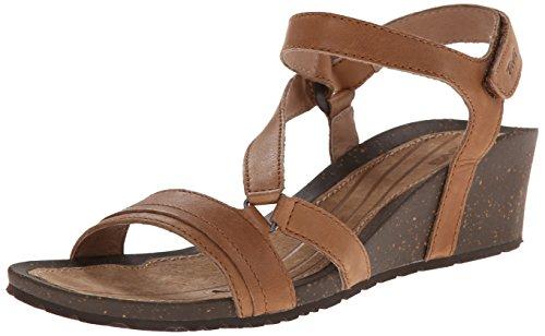 teva-woman-sandals-cabrillo-crossover-wedge-tan-37