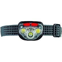 Energizer Vision HD + Focus - Faro con 3x AAA Pilas incluidas, 300 lumens