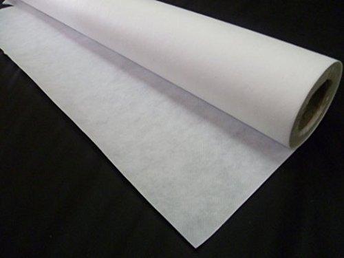 25-m-150-gr-m-premium-maleza-doubl-eyou-geovlies-materiales-de-construccion-r-fieltro-para-jardin-co